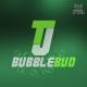 JTBubblebud