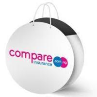 compareinsurance4