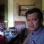 Bambang Suseno