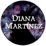 Avatar of Diana Martinez