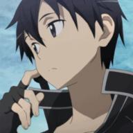 SebastianZ