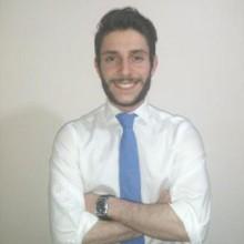 Ivan Rossi
