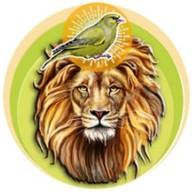 LionFinch