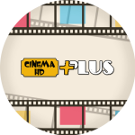CinemaHD Plus