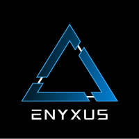 Enyxus