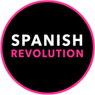 spanishrevolution