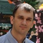 Ivan Suhhonenko