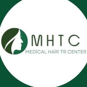 medicalhairt.com