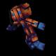 Steef2002's avatar