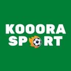 صورة Kooora Sport