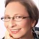 Karen Sammer