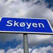 Folkeaksjonen for Skøyen