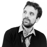 Avatar of samy KHELIFI