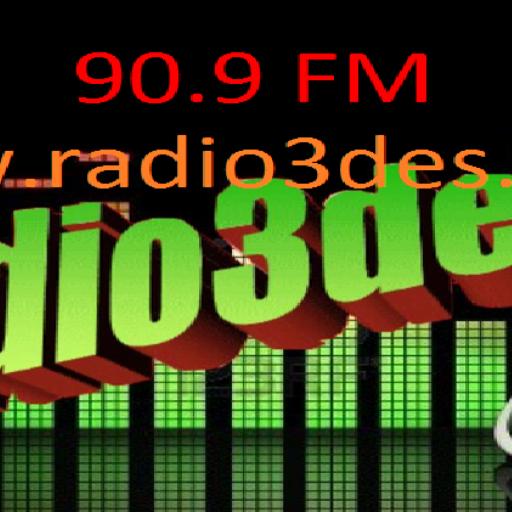@radio-3-des