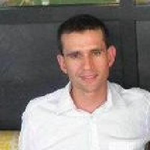Jack Dsouja