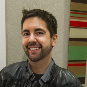 Tim Connor's picture