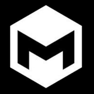 movocode