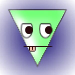 Avatar of MargieSalas