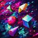 roelof_'s avatar