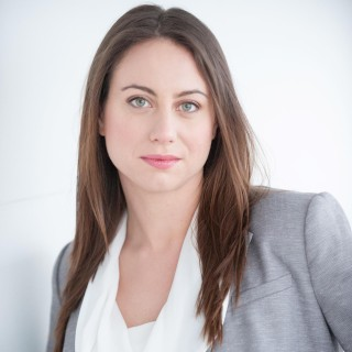 Melanie Steele