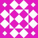 Immagine avatar per Housam