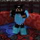 View Charged_Creeper_PB's Profile