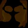darkoverlordofdata