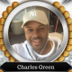 Charles L Green