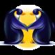 lovingpenguin