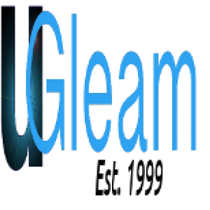 Avatar of ugleam