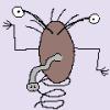 Avatar von ReosZwo