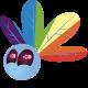 fluttershyisbestpony