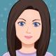 mrgamerz's avatar