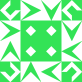 gravatar for ck178807