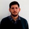 Agustin Bishel | Syloper
