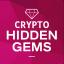 Crypto Hidden Gems