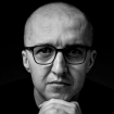 Marcin Woźny