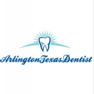Arlington Texas Dentist