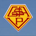 GAS-SVP