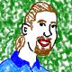 Profile picture of drosseros