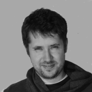 Oleg Podsechin