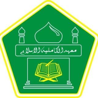 YPI. Al-Kamiliyyah