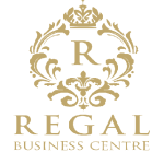 Regal Business