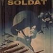 I-Soldat-I