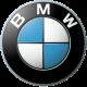bmw1966
