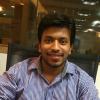 Dheeraj Bansal