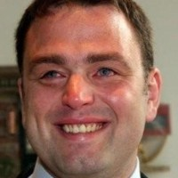 David Roheim