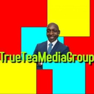 True Tea Media Group
