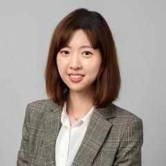 Hanxiao Zhang