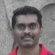 Rajesh Jeyapaul